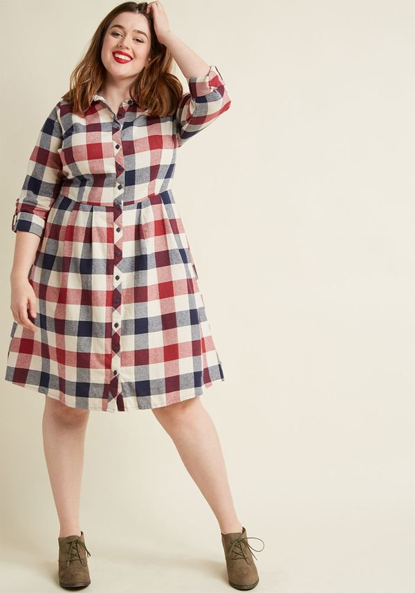 "<a href=""https://www.modcloth.com/shop/fall-dresses/jam--girl-shirt-dress/142002.html?cgid=fall_dresses_1823&dwvar_142002"