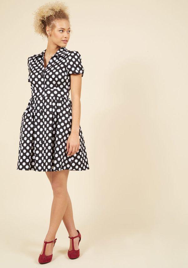 "<a href=""https://www.modcloth.com/shop/plus-size-dresses/summer-school-cool-dress/151118.html?cgid=plus_size_dresses_1485&amp"