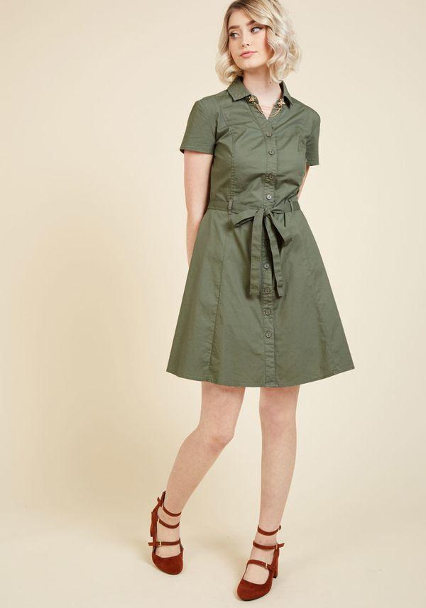 "<a href=""https://www.modcloth.com/shop/plus-size-dresses/smoothie-enthusiast-a-line-shirt-dress/140610.html?dwvar_140610_colo"