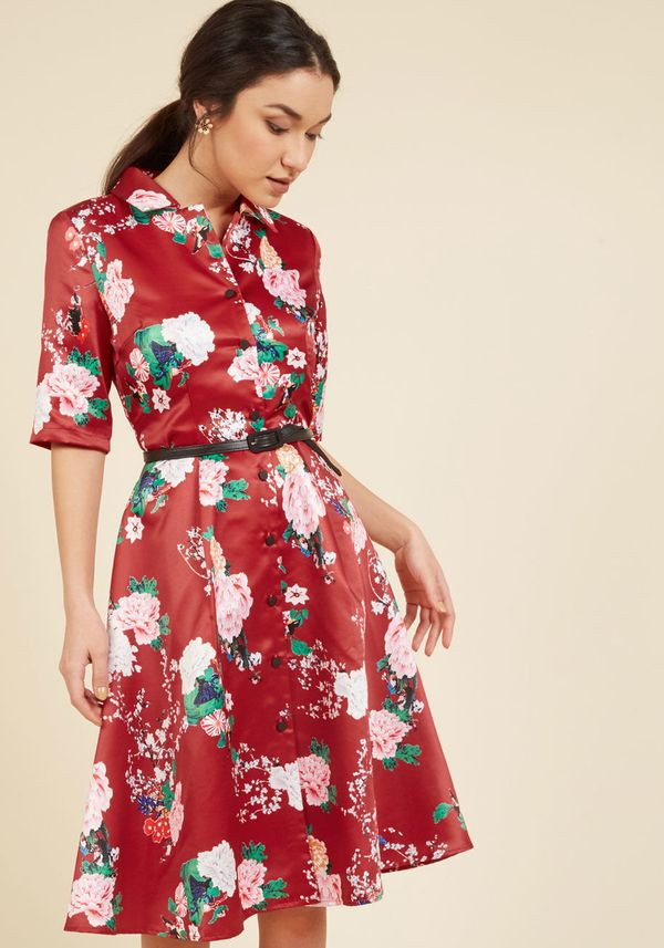 "<a href=""https://www.modcloth.com/shop/plus-size-dresses/respectfully-retro-midi-dress/149539.html?cgid=plus_size_dresses_148"