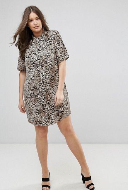 "<a href=""http://us.asos.com/junarose/junarose-animal-print-shirt-dress/prd/8614892?clr=multi&SearchQuery=shirt+dress&"