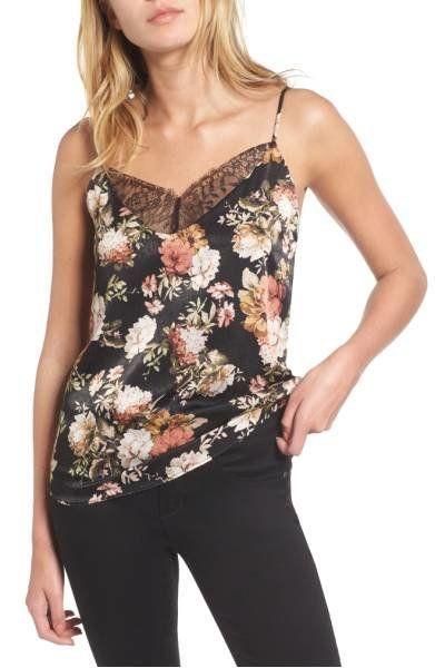 """Shop it <a href=""""http://shop.nordstrom.com/s/bp-floral-lace-trim-camisole/4646864?origin=keywordsearch-personalizedsort&f"""