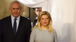 Israeli Prime Minister's Wife, Sara Netanyahu, Indicted For