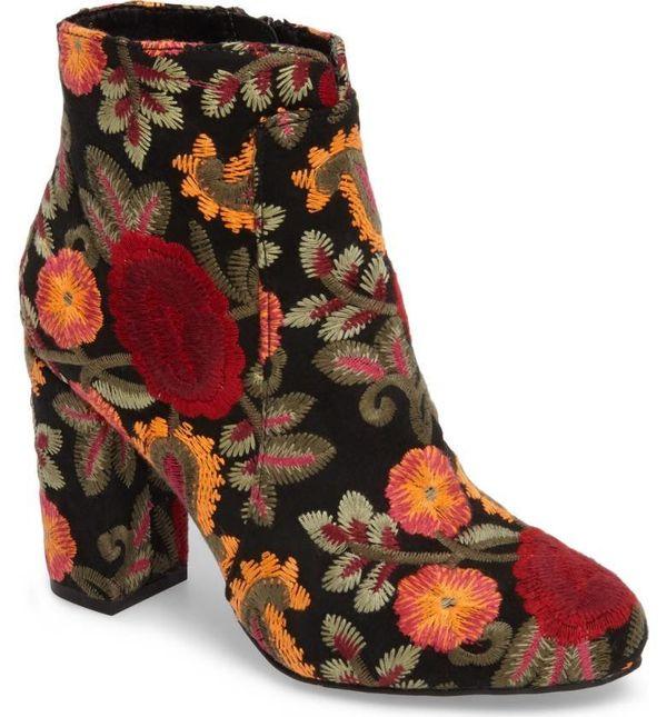 """Shop it <a href=""""http://shop.nordstrom.com/s/mia-rosebud-bootie-women/4699164?origin=coordinating-4699164-0-3-PDP_1-recbot-al"""