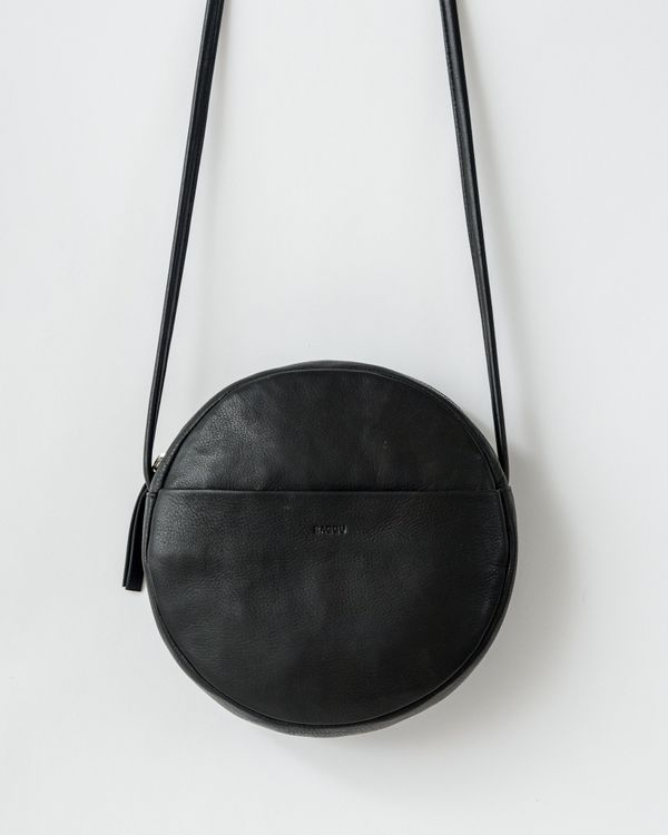 "Pictured: <a href=""https://baggu.com/products/circle-purse-fh17-black?variant=41479052167"" target=""_blank"">Circle Purse from"