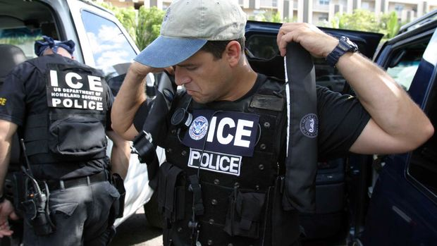 Ending DACA Means More Profit For These Corporations