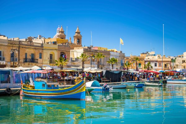 """Malta <a href=""""https://cms-internationsgmbh.netdna-ssl.com/cdn/file/2017-09/Expat_Insider_2017_The_InterNations_Survey.pdf"""" t"""