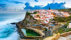 Os melhores lugares do mundo para morar, de acordo com