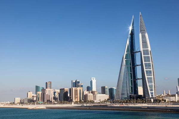 "<a href=""http://www.cnn.com/2016/04/07/politics/john-kerry-bahrain-human-rights/index.html"" target=""_blank"">Bahrain has recei"