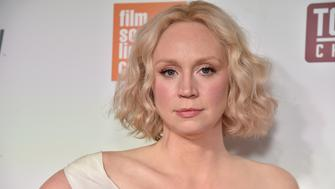 NEW YORK, NY - SEPTEMBER 07:  Gwendoline Christie attends 'Top Of The Lake China Girl' Premiere at Walter Reade Theater on September 7, 2017 in New York City.  (Photo by Theo Wargo/Getty Images for AMC)