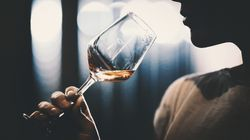 Alcohol Industry 'Distorting' And 'Denying' Links Between Booze And Cancer, Researchers