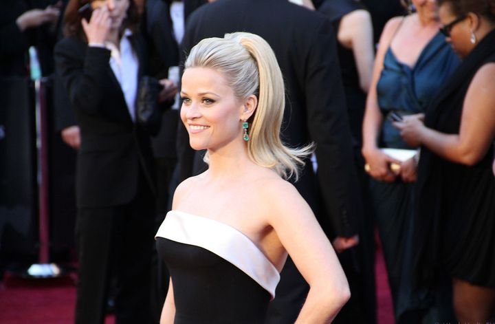 "<a rel=""nofollow"" href=""https://commons.wikimedia.org/wiki/File:Reese_Witherspoon_at_the_83rd_Academy_Awards_Red_Carpet_IMG_1"