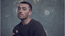 Sam Smith Is Back With Another Heartbreak