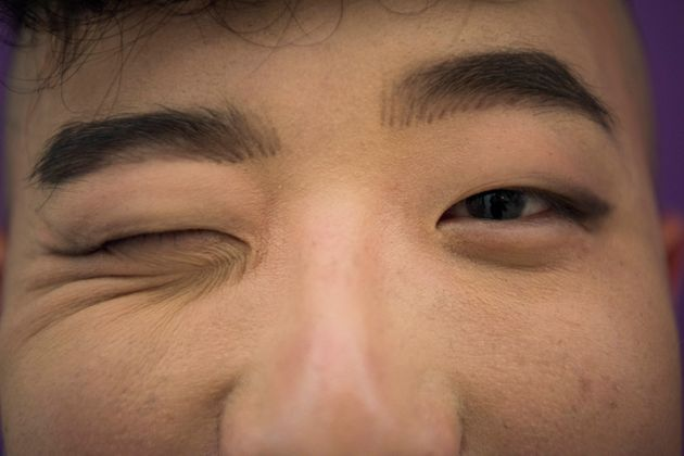 nose ugly asian boys youtube