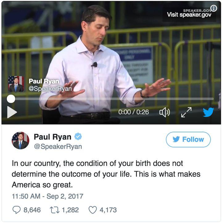 "<a rel=""nofollow"" href=""https://twitter.com/i/web/status/904008582290710528"" target=""_blank"">Paul Ryan Tweet</a>"