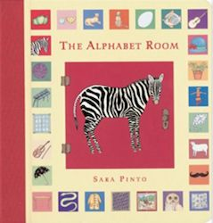 "<a rel=""nofollow"" href=""http://amzn.to/2gR3KWD"" target=""_blank"">The Alphabet Room</a>"
