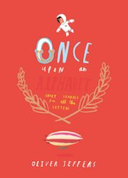 "<a rel=""nofollow"" href=""http://amzn.to/2xirHxe"" target=""_blank"">Once Upon An Alphabet</a>"