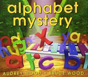 """<a rel=""""nofollow"""" href=""""http://amzn.to/2wNsZj0"""" target=""""_blank"""">Alphabet Mystery</a>"""