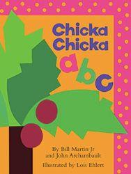 "<a rel=""nofollow"" href=""https://www.amazon.com/Chicka-ABC-Book/dp/067187893X/ref=as_li_ss_tl?ie=UTF8&keywords=chicka+chicka+b"