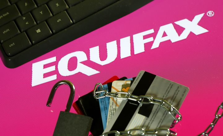 Equifax, one of three large credit reporting companies, suffered a data breach affecting 143 million Americans in July.