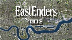 'EastEnders' Bosses Announce The Surprise Return Of A Classic