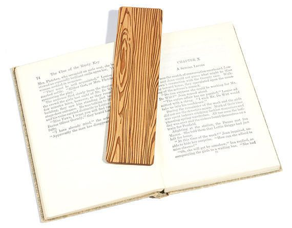 """Get it <strong><a href=""""https://www.etsy.com/listing/248981130/faux-wood-grain-wood-bookmark?source=aw&utm_source=affilia"""