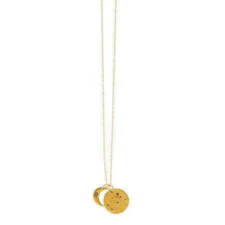 """Get it <a href=""""https://www.etsy.com/listing/475080498/zodiac-jewelry-constellation-necklace"""" target=""""_blank""""><strong>here fo"""