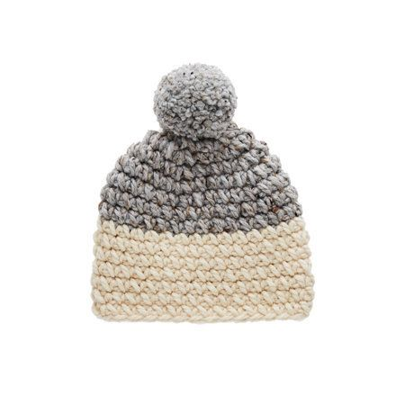 """Get it <a href=""""https://www.etsy.com/listing/170096353/chunky-knit-pom-pom-hat-wool-two-tone"""" target=""""_blank""""><strong>here fo"""
