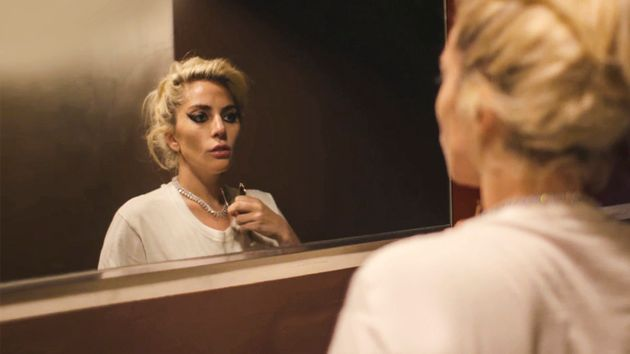 Lady Gaga's Documentary Explores Loneliness, Madonna And A Quest For Lifelong