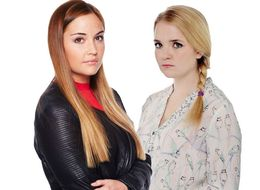 'EastEnders' Confirm Double Soap Exit For Lauren And Abi Branning