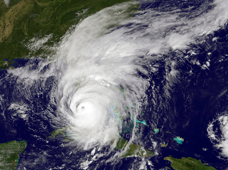 FEMA seeking Texas residents for Harvey recovery jobs