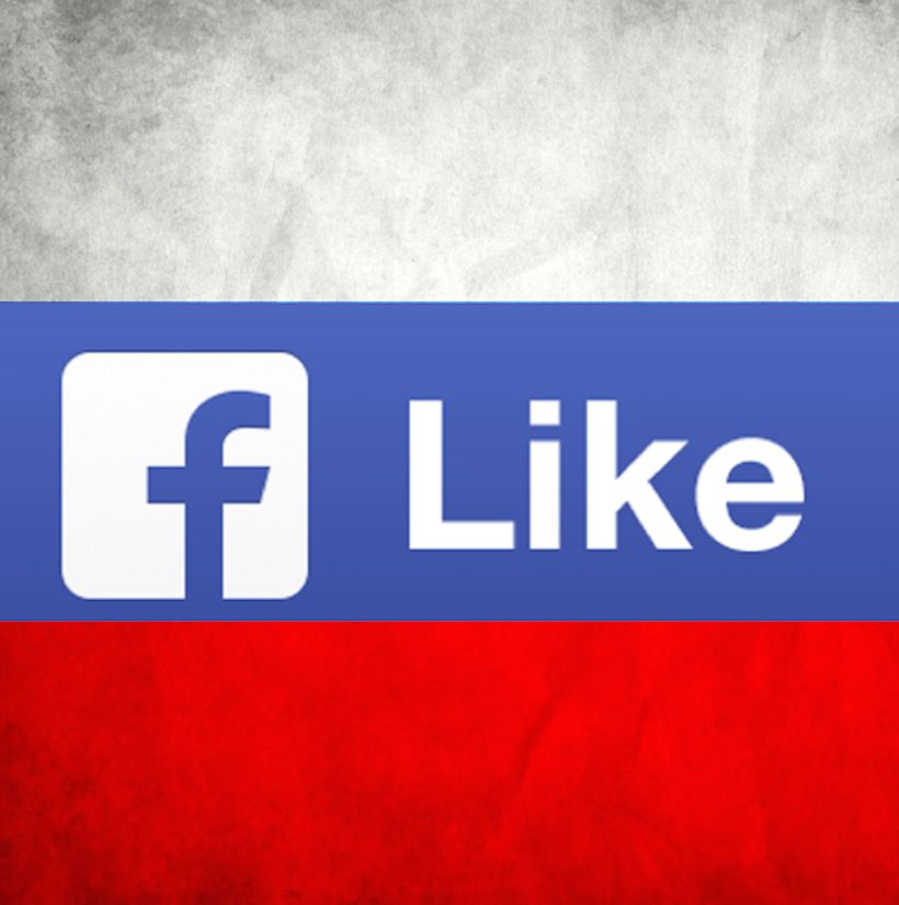 Russia spent 100K on Facebook during the 2016 election. Here's precisely how they did it.