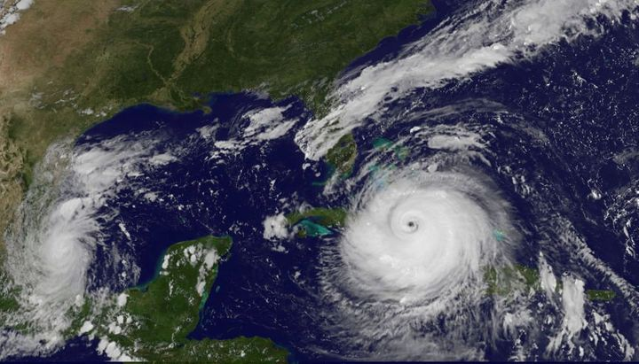 How To Practice Food Safety Before And After A Hurricane