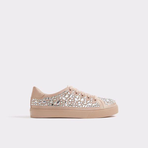 """<a href=""""https://www.aldoshoes.com/us/en_US/women/footwear/sneakers/Zellina-Light%20Pink/p/51440305-55"""" target=""""_blank"""">Shop"""