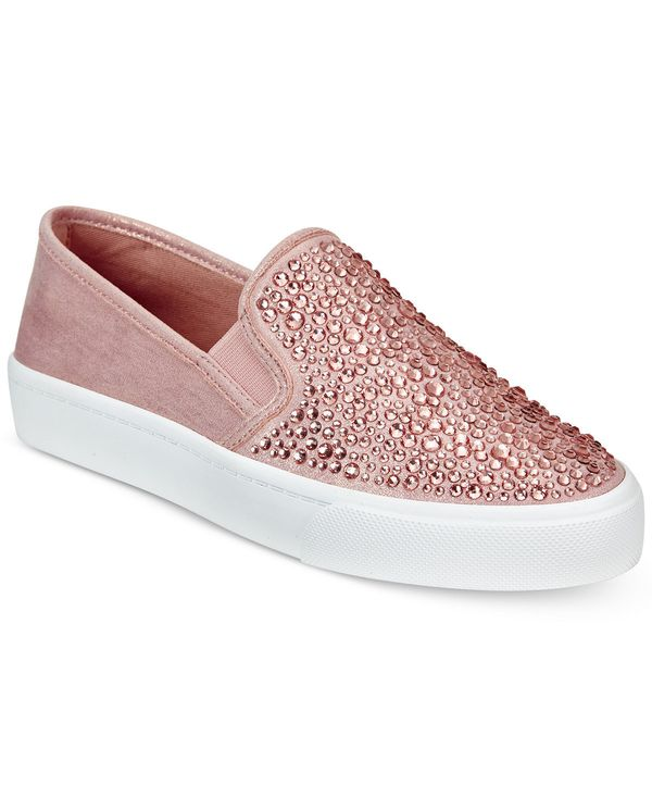 "<a href=""https://www.macys.com/shop/product/inc-international-concepts-sammee-slip-on-sneakers-created-for-macys?ID=2747789"""