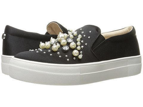 "<a href=""http://www.zappos.com/p/steve-madden-glamour-black-satin/product/8881530/color/99?ef_id=WWUN5AAAA0RnRcnn%3A201709111"
