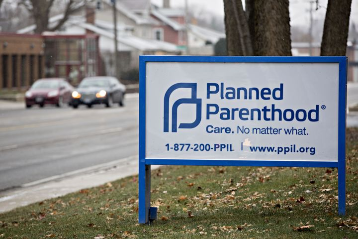 Planned Parenthood's Kansas City, Missouri clinic will now be able to offer medication abortions.