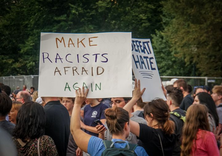 <p>Charlottesville_Candlelight_Vigil,_Washington,_DC 8-13-17</p>