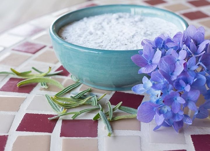 10 Easy, Natural Ways To Make Your Home Smell Amazing ...