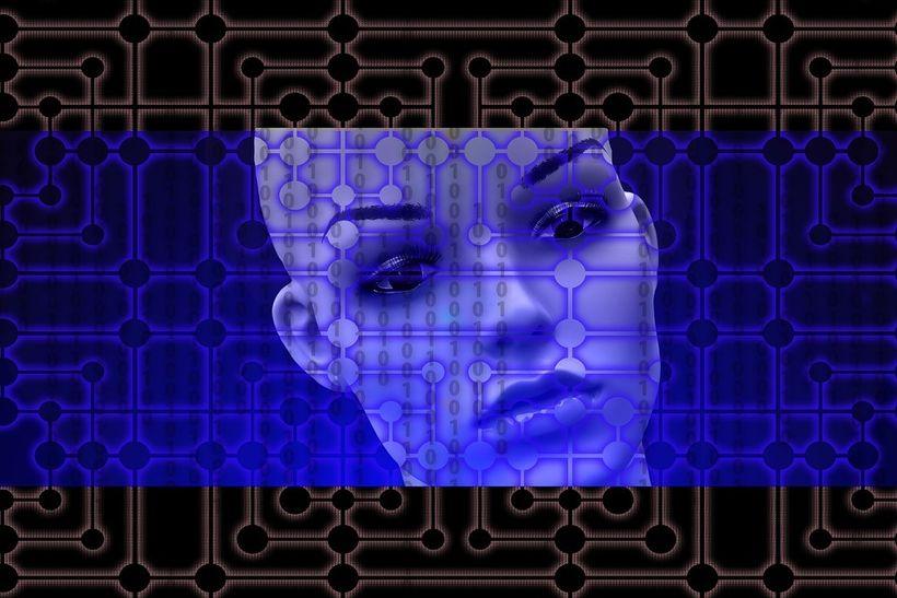 Emotional Intelligence AI