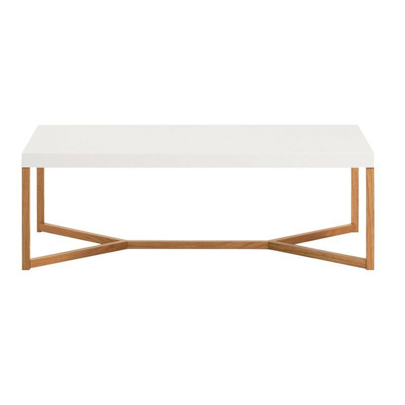Cheap Coffee Tables 1