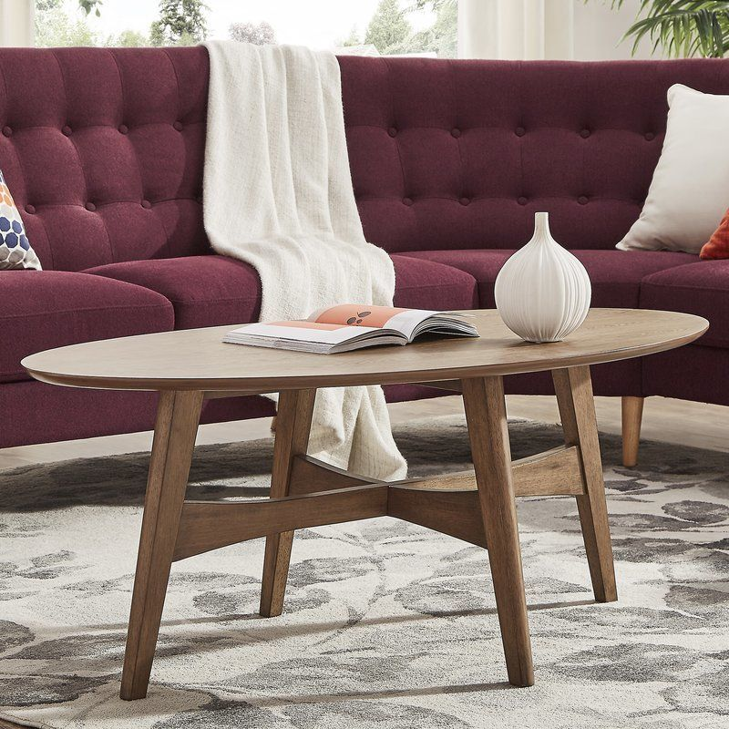 Narrow Lift Top Coffee Table.14 Cheap Coffee Tables That Look Expensive Huffpost Life