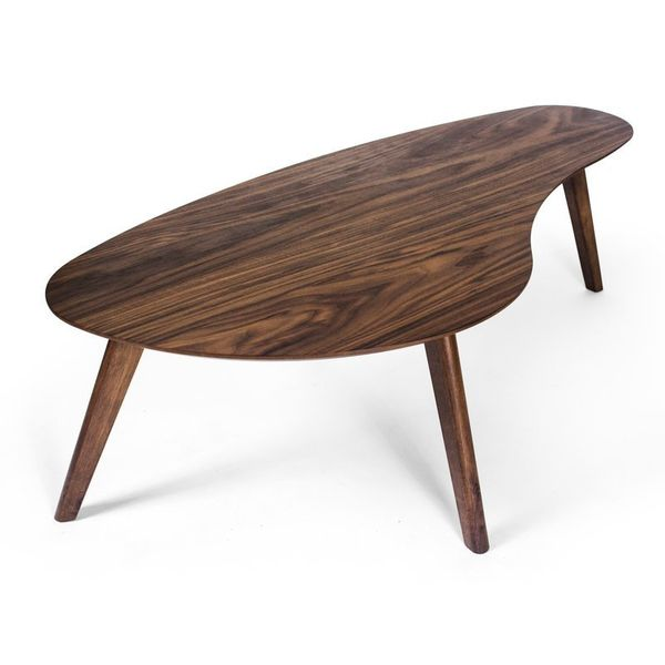 14 Cheap Coffee Tables That Look Expensive Huffpost