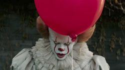 Scary Revelation About New 'It' Movie Gets Even