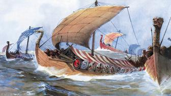 Thanks to DNA testing we now know that a powerful viking warrior that had long been thought to be a man was actually a woman