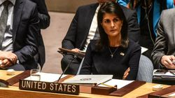 United Nations Passes New Sanctions Against North