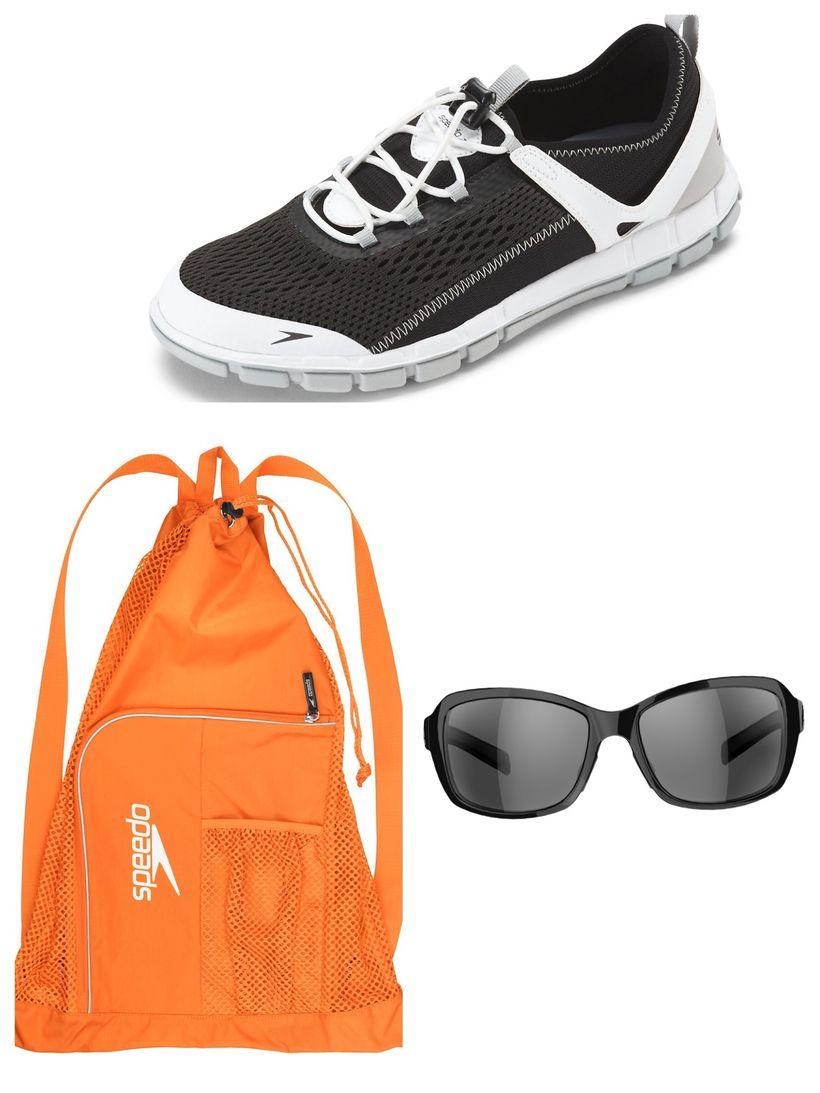 "The deluxe Ventilator <a rel=""nofollow"" href=""http://www.speedousa.com/accessories/packs-bags/deluxe-ventilator-mesh-bag-styl"