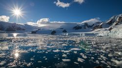 End Of The Earth: The Global Consequences Of Antarctica's