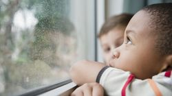 Parents Share Ideas For What To Do Indoors With The Kids When It's
