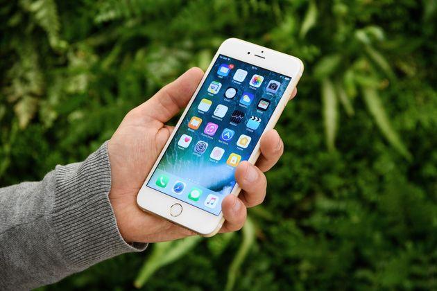 Is Apple's iPhone Upgrade Program Worth